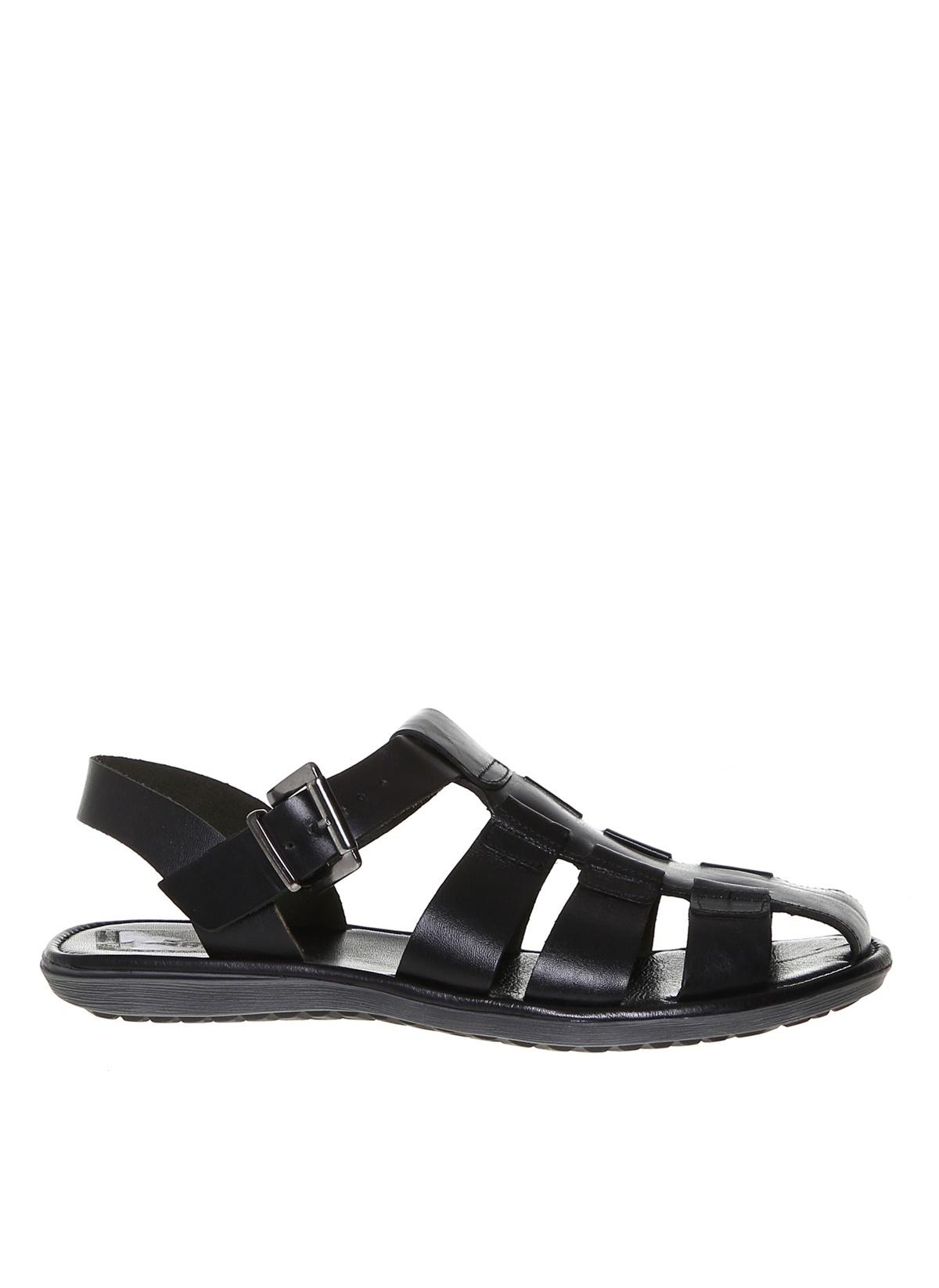 Greyder Sandalet 63110 Mr Comfort S Greyder Sandalet – 249.9 TL